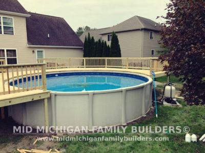 Mid Michigan Family Builders Pool Deck 10 2018 04