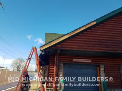 Mid Michigan Family Builders Rof Project 03 2019 02 03