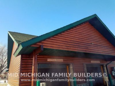 Mid Michigan Family Builders Roof Project 03 2019 02 04