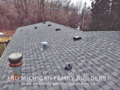 Mid Michigan Family Builders Roof Project 03 2020 01 02