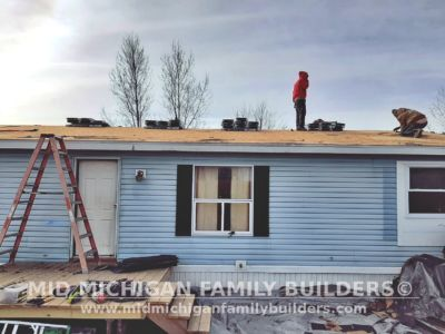 Mid Michigan Family Builders Roof Project 03 2020 02 01