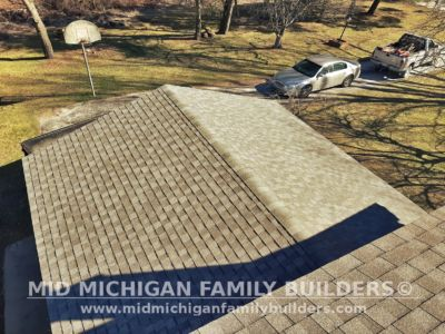Mid Michigan Family Builders Roof Project 04 2020 01 04