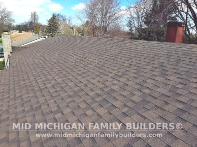 Mid Michigan Family Builders Roof Project 04 2020 02 01
