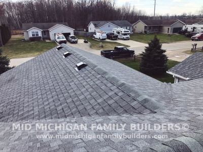 Mid Michigan Family Builders Roof Project 04 2020 03 02