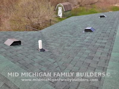 Mid Michigan Family Builders Roof Project 04 2020 04 02