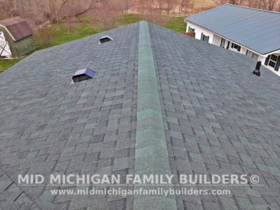Mid Michigan Family Builders Roof Project 04 2020 04 03