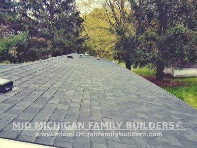 Mid Michigan Family Builders Roof Project 05 2019 01 03