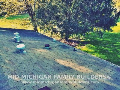 Mid Michigan Family Builders Roof Project 05 2019 01 04