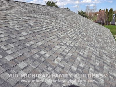 Mid Michigan Family Builders Roof Project 05 2020 01 02
