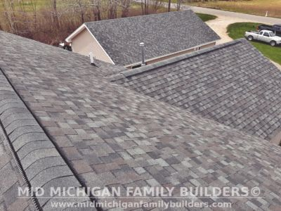 Mid Michigan Family Builders Roof Project 05 2020 01 03