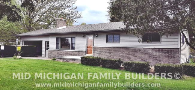 Mid Michigan Family Builders Roof Project 05 2021 01 03