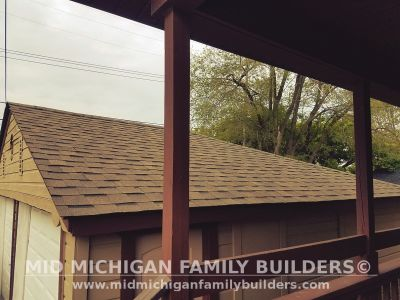 Mid Michigan Family Builders Roof Project 06 2019 01 02
