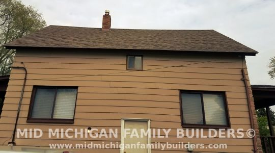 Mid Michigan Family Builders Roof Project 06 2019 01 03