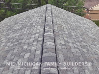 Mid Michigan Family Builders Roof Project 08 2020 01 03