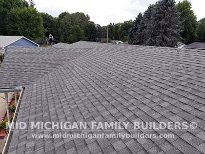 Mid Michigan Family Builders Roof Project 08 2020 03 02