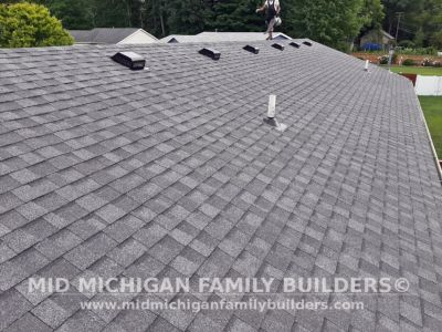 Mid Michigan Family Builders Roof Project 08 2020 03 03