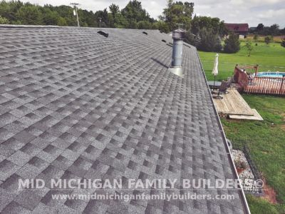 Mid Michigan Family Builders Roof Project 08 2020 04 01