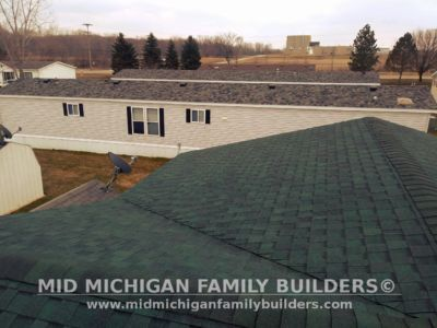 Mid Michigan Family Builders Roofing 04 11 2018 01