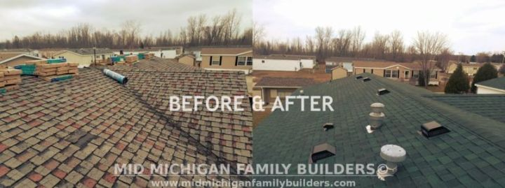 Mid Michigan Family Builders Roofing 04 11 2018 06-horz