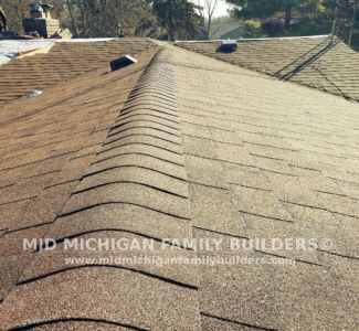 Mid Michigan Family Builders Roofing Project 03 2019 03 09