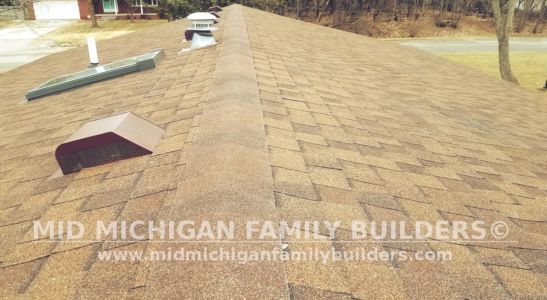 Mid Michigan Family Builders Roofing Project 03 2019 03 12