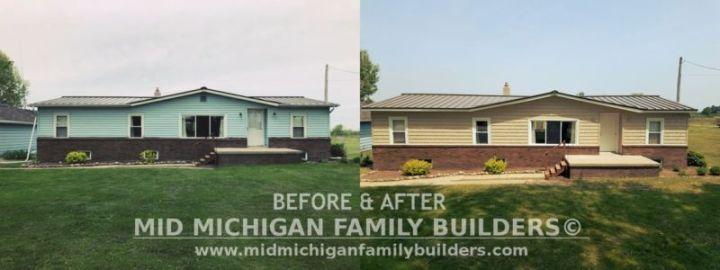 Mid Michigan Family Builders Vinyl Siding 06 11 2018 01-horz
