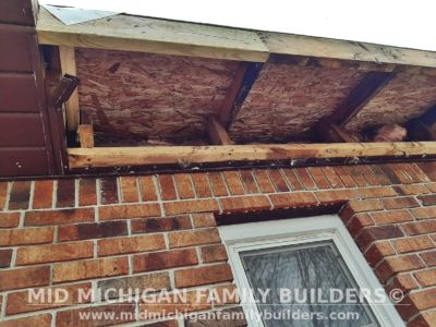 Mid Michigan Family Bulders Siding Project 05 2020 02
