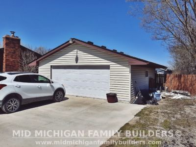 Mid Michigan Family Bulders Siding Project 05 2020 03