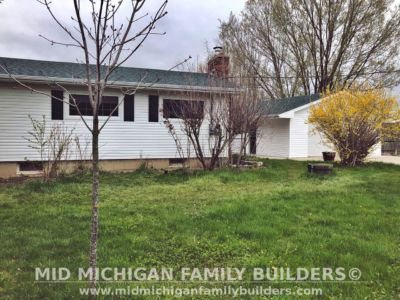 Mid Michigan Family Bulders Siding Project 05 2020 06