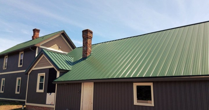 Mid Michigan Family Builders Custom Construction Project Home Remodeling Decks Deck Decking Roofing Roofs Siding Interior fence, fencing, custom, construction, cedar, metal, roofing, roof, standing seem, michigan, mid michigan, st clair county,