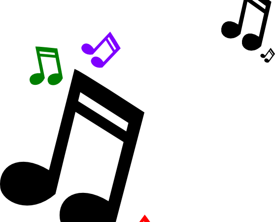 Music in the Park to be held throughout June at Island Park