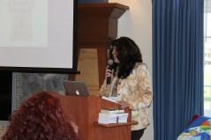 Speaker Jennifer Probst