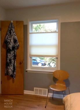 updown blinds quarters