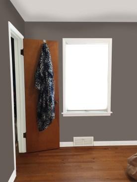 bedroom sample e full grey