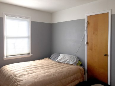 master bedroom alternate