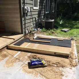 patio sand 3