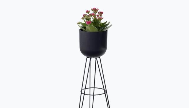 Indoor planters - Decozen
