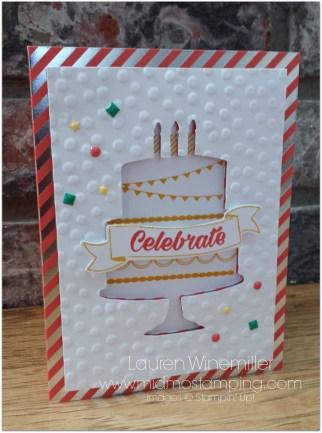 birthday_bright_cake_celebrate