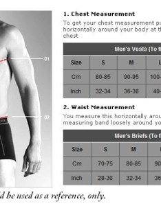 Woman size chart men also midnightattire rh