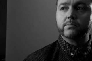 Press Shot - DJ Phantasy by Chelone Wolf (2014)-2