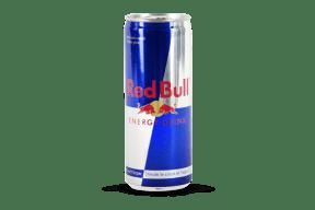 Red Bull 0.25 l 75