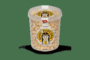 Popcorn Caramel 3