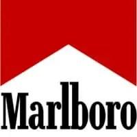 Marlboro Rot Zigaretten online bestellen