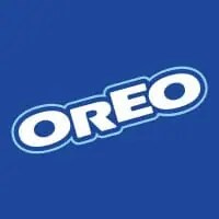 Oreo Logo Midnight Delivery
