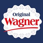 Original Wagner