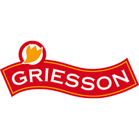 griesson Logo