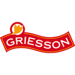 griesson Logo