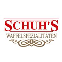 Schuhs-Logo