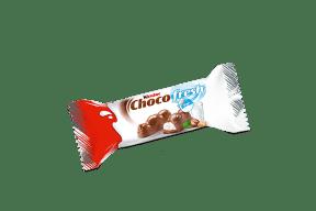 Kinder Choco Fresh 4