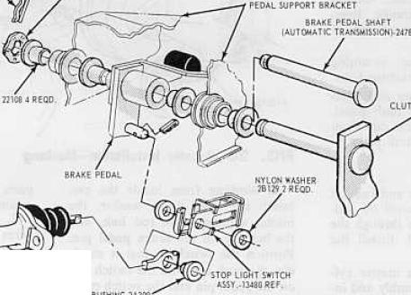 Emergency Switch Wiring Diagram, Emergency, Free Engine